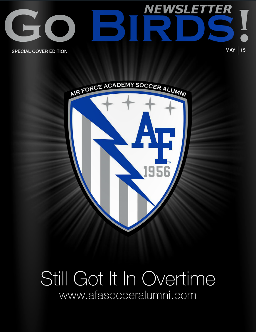 Click the cover toRead this special edition issue now! Click HEre to Download the PDF version.