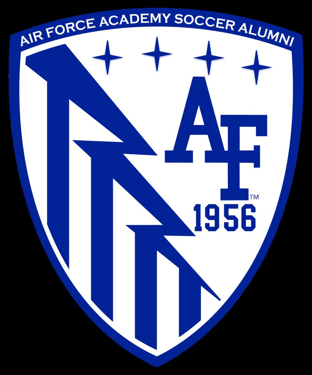 AFASA Crest Blue.png