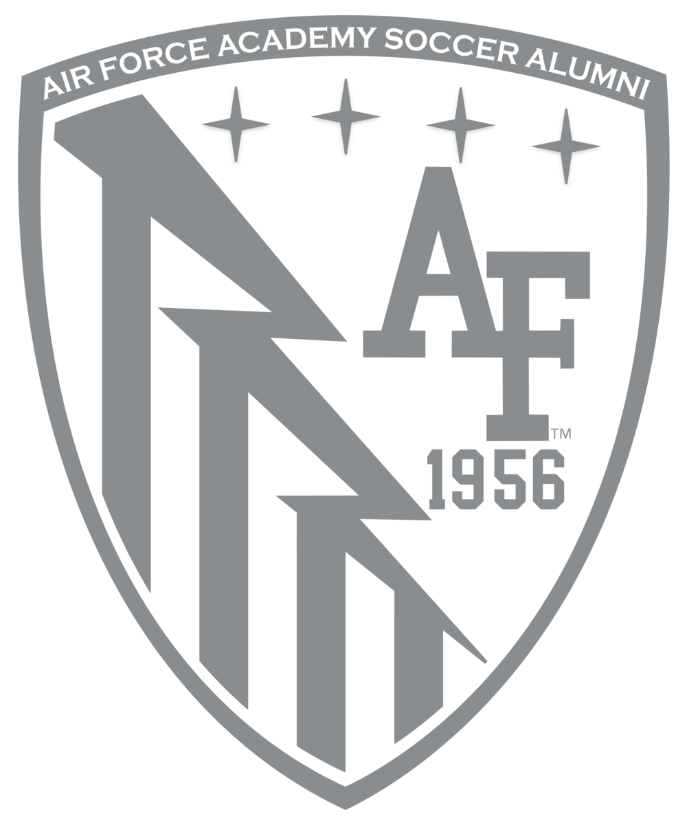 AFASA Crest Silver.png