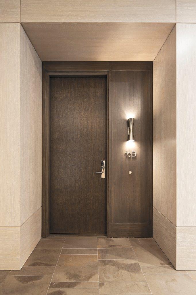 Nice 052114_0035   Entry Door