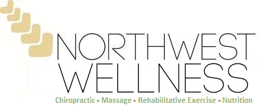 Northwest Chiropractic & Wellness | Federal Way WA