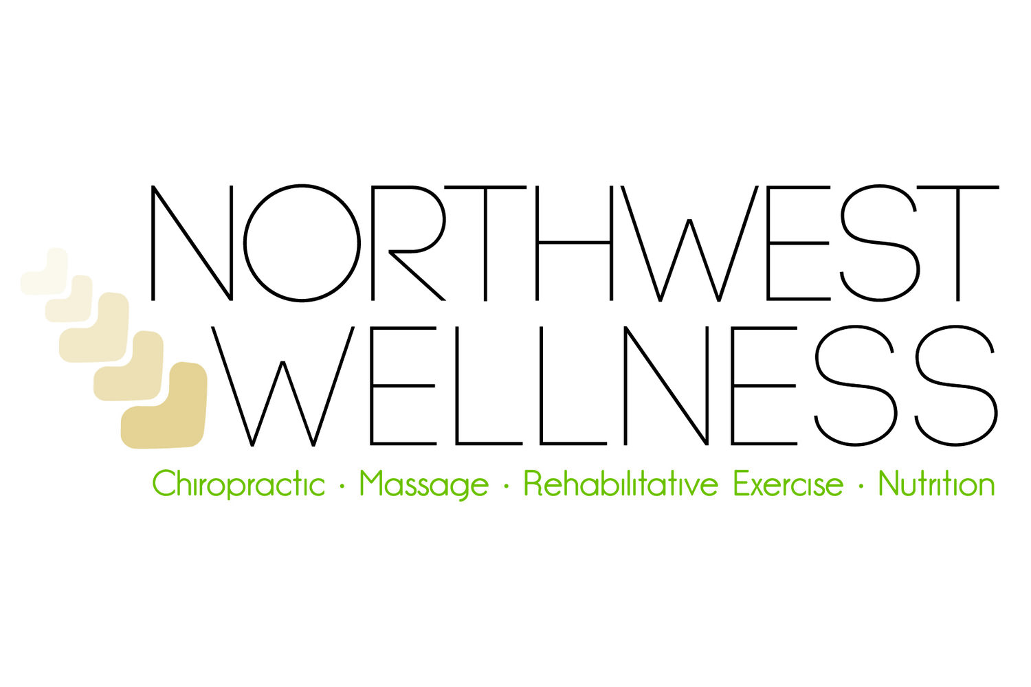 Northwest Wellness- Voted Best Chiropractor in Federal Way