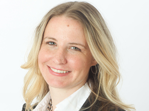 Dr. Megan anderson