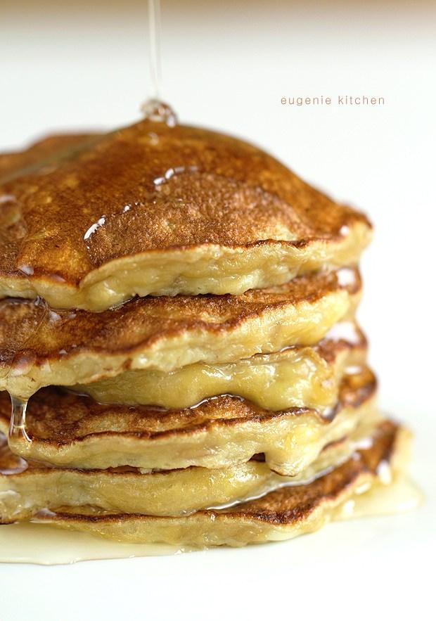 3-banana-pancakes.jpg