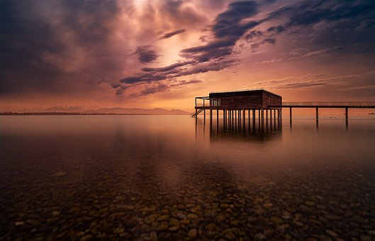 sunset-3334725__340_stillness.jpg