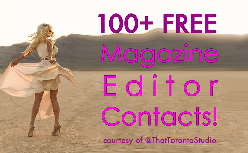 Magazine Contacts Free.jpg