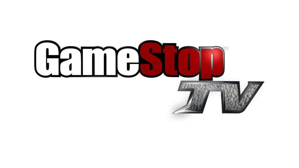 GameStop TV.png
