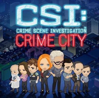 csi-crime-city.png