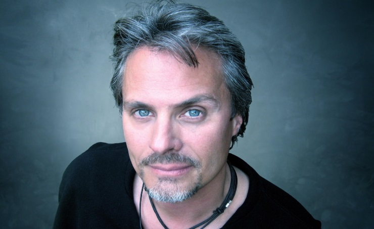 <strong>Lorne Lanning</strong> Co-Founder / CCO at Oddworld Inhabitants. Creator of Oddworld.