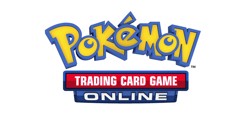 Pokemon-Trading-Card-Online-Android-Game.jpg