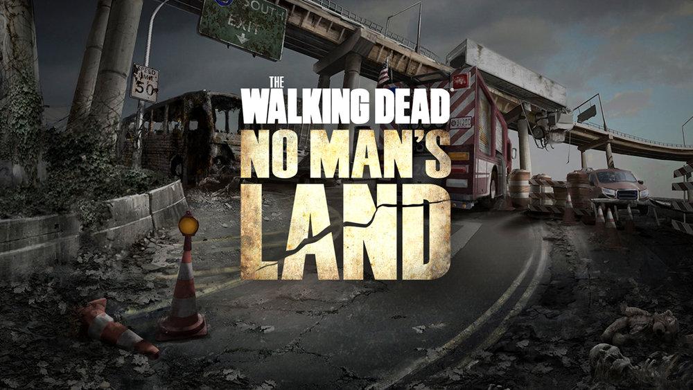AMC_TWD_NoMansLand_Teaser1.jpg
