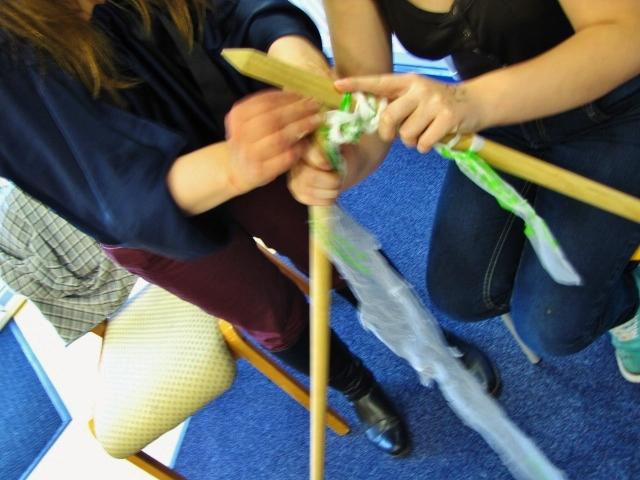 giant knitting needles.jpg
