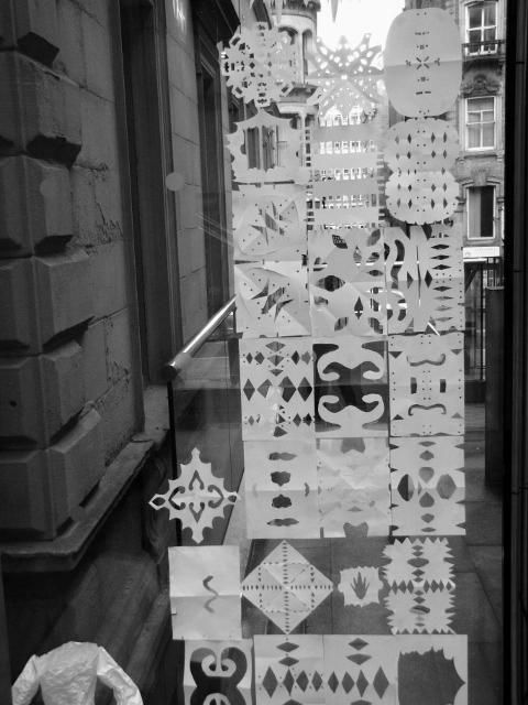 paper cut window panel.jpg