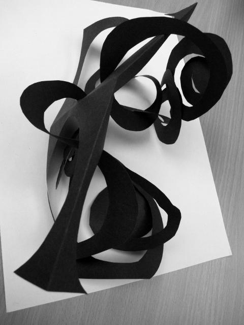 playful paper sculpture.jpg