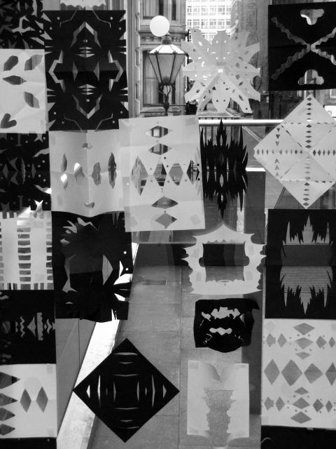 alternating black & white.jpg