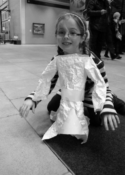 inspired by costume galler paper dresses.jpg