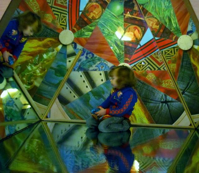 giant kaleidoscope (640x555).jpg
