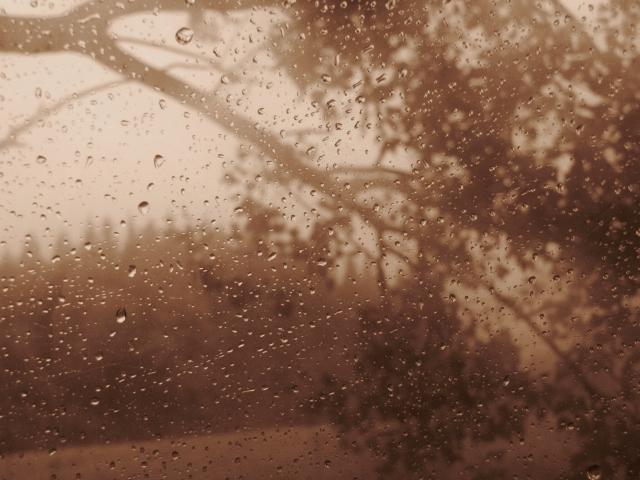 through rain-spotted windows (640x480).jpg