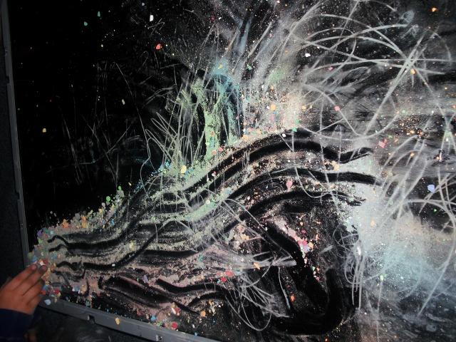 Fireworks (640x480).jpg