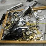 08_wood-metal-parts-150x150.jpg