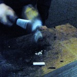 12_hammering-charcoal-150x150.jpg