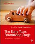 An essential guide to understanding the current EYFS in England.