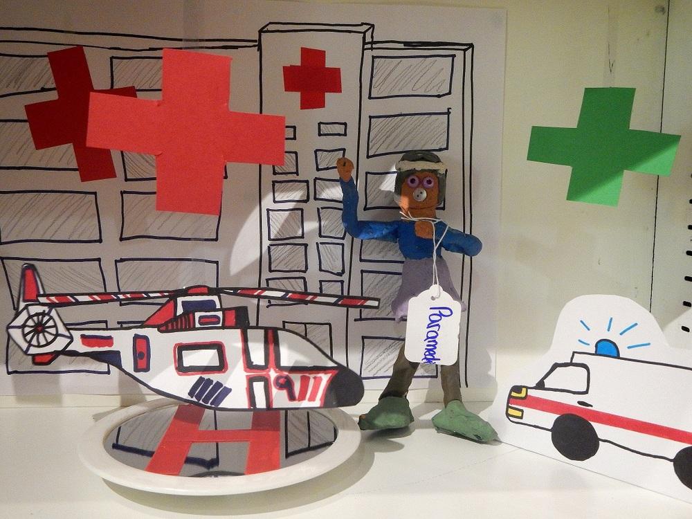 Paramedic-rs.jpg