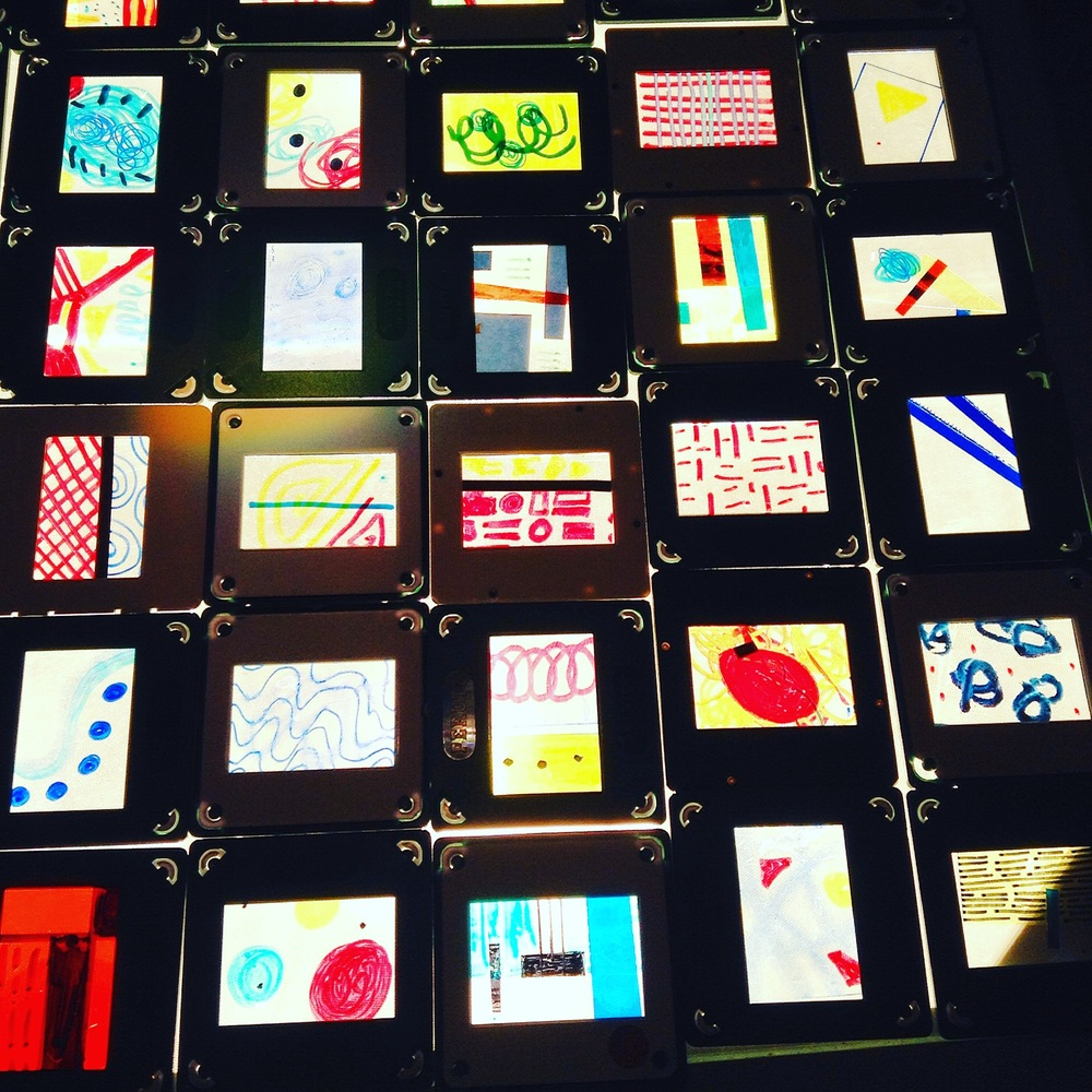colour grid.JPG