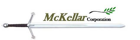 10236422-mckellar-corporation-logo.jpg