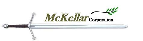 10236422-mckellar-corporation-logo.jpg