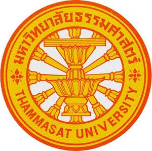 18696.jpg
