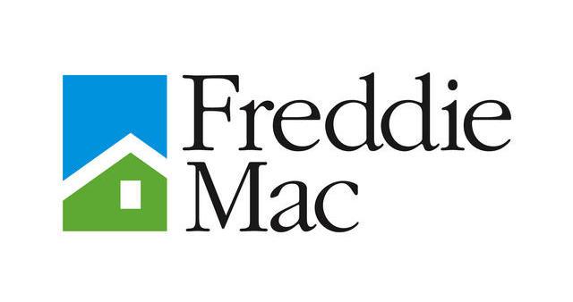 freddie-mac-white.jpg