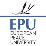 Logo_der_European_Peace_University.jpg