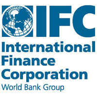 International_Finance_Corporation_Logo.png