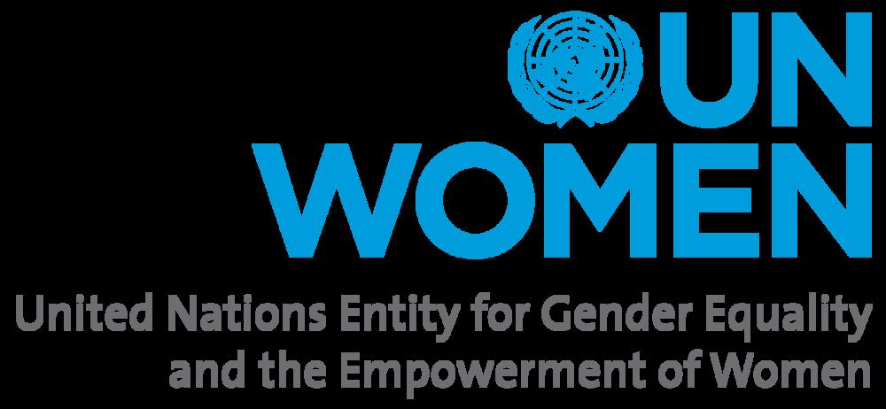 UN_Women_English_Blue_PMS_small1.png