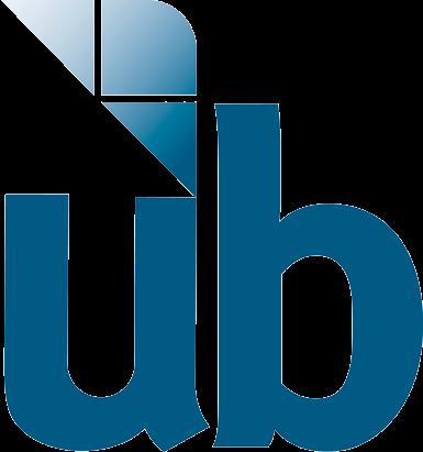 University_of_Baltimore_logo.png