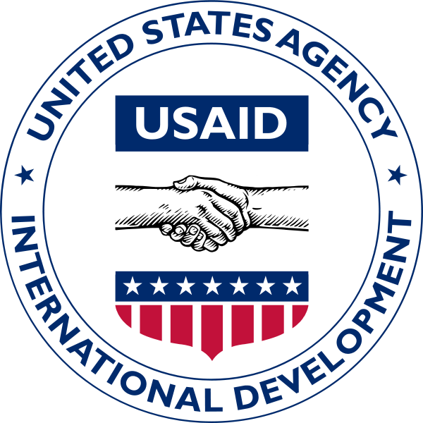 usaid-logo_svg.png