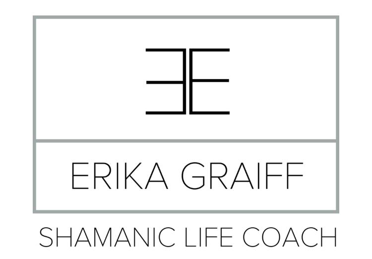 erikagraiff