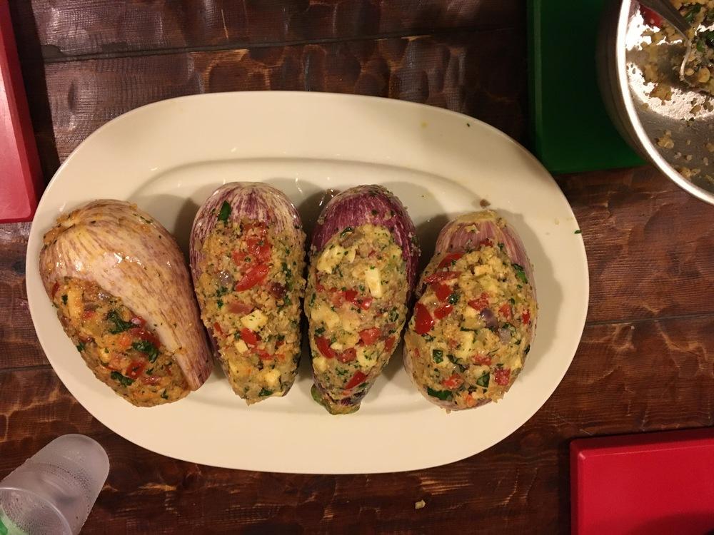 culinaryretreat