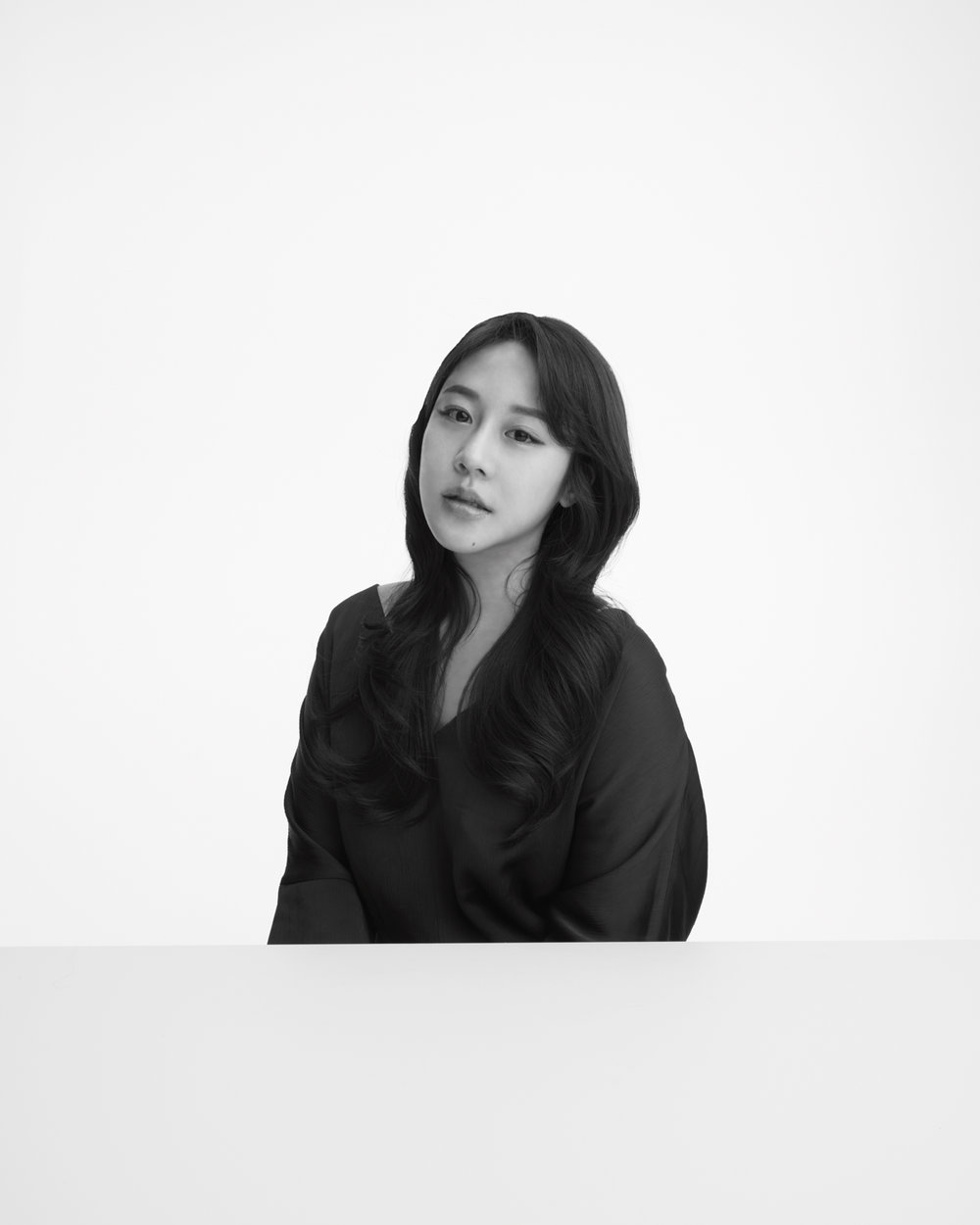 SUNGHEE_YOON_029.jpg