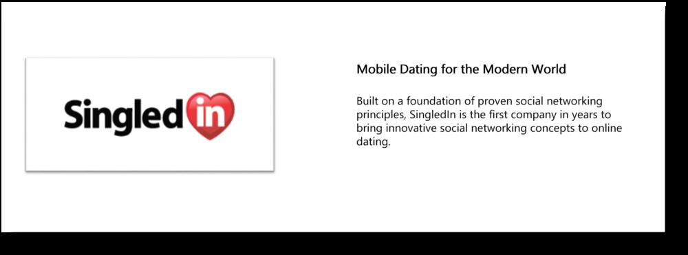 singledin.png