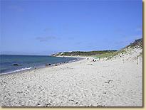 Lambert's Cove Beach 2.jpg
