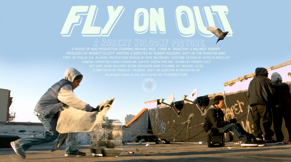 FLY ON OUT POSTER FINAL.jpg