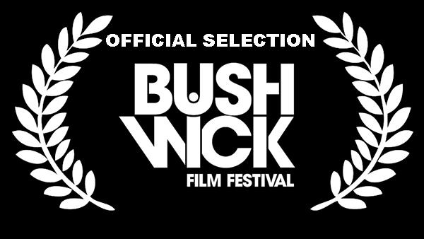 Bushwick Laural.png