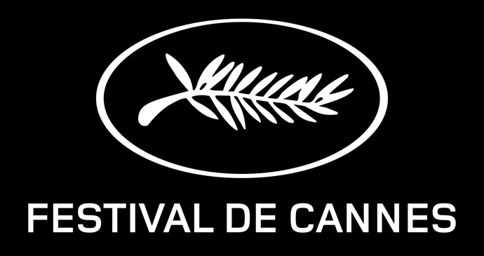 Cannes laural.png