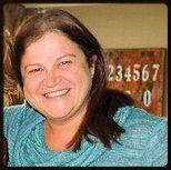 Tina Weber Activities