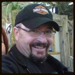 John Davis Assistant Director