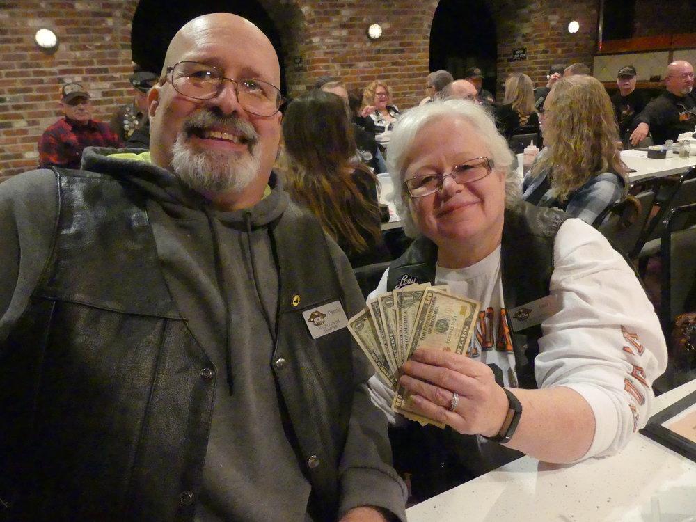 Dennis & Lori Vickers.JPG