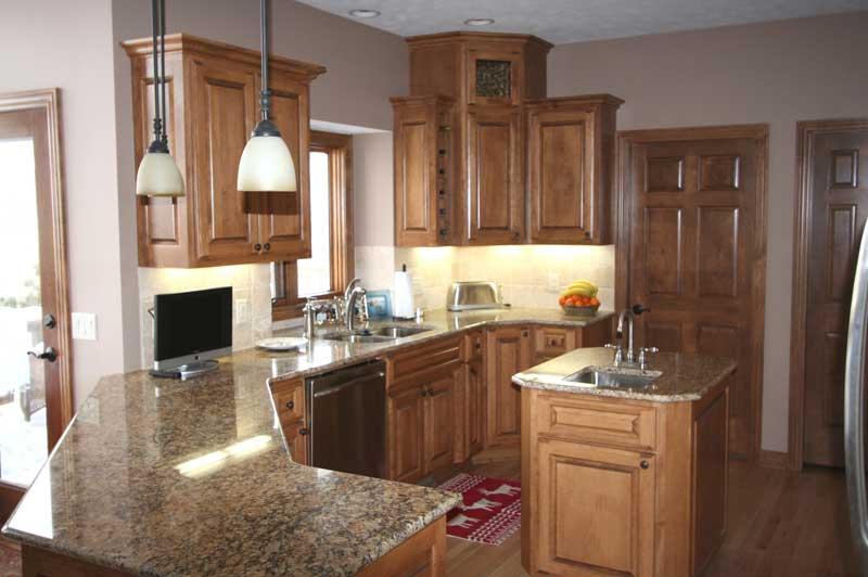 nillson-kitchen-complete-3.jpg