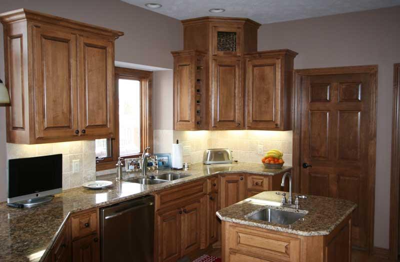 nillson-kitchen-complete-5.jpg